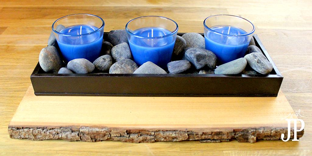 7---Candle-Display-DIY-JPriest