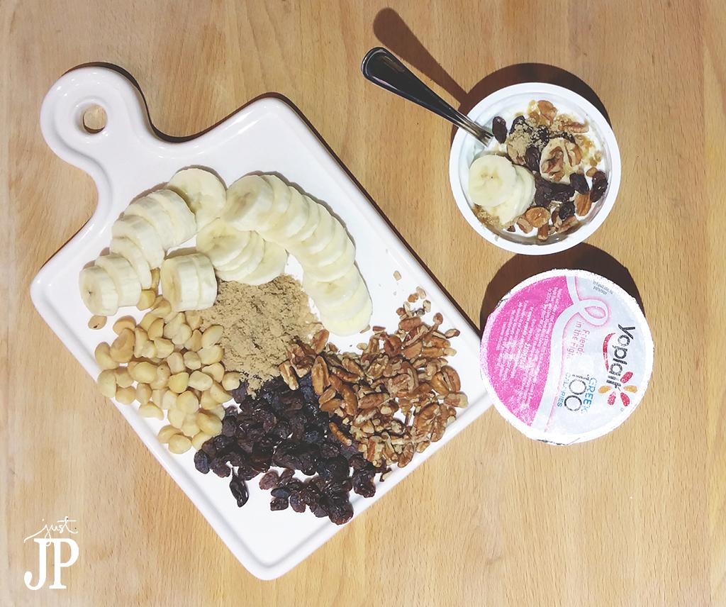 Capirotada-Yogurt-Cups-JPriest