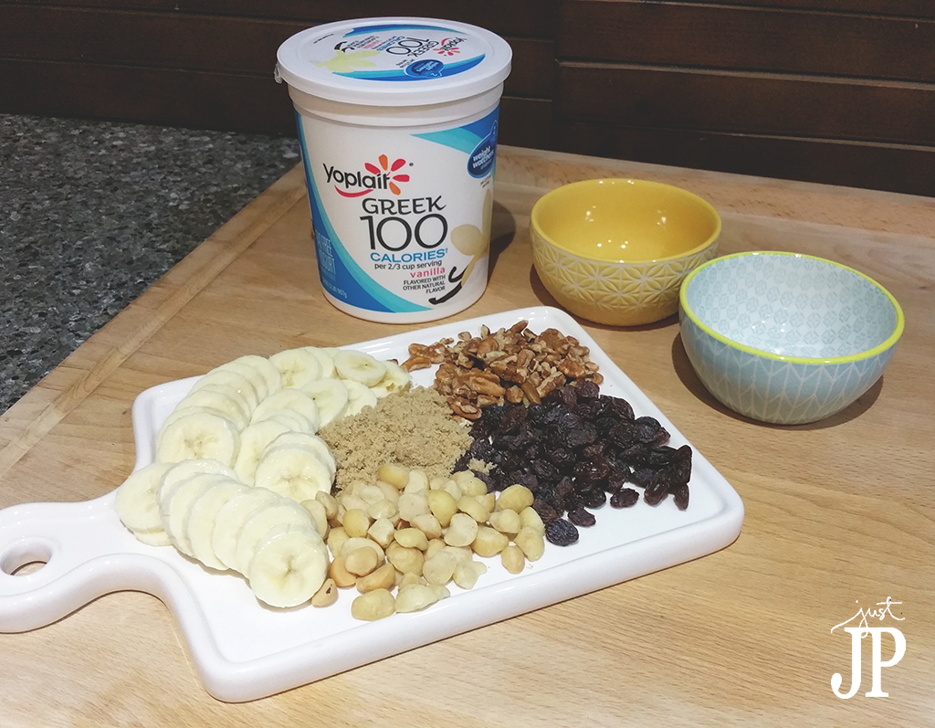 Capirotada-Yogurt-Cups-Yoplait-Greek-100-Vanilla-JPriest