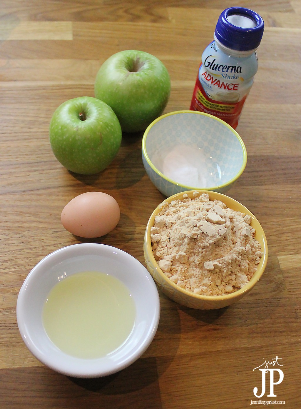 Glucerna-Low-Sugar-Pancakes