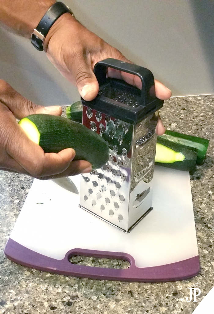 How-to-shred-zucchini-JPriest