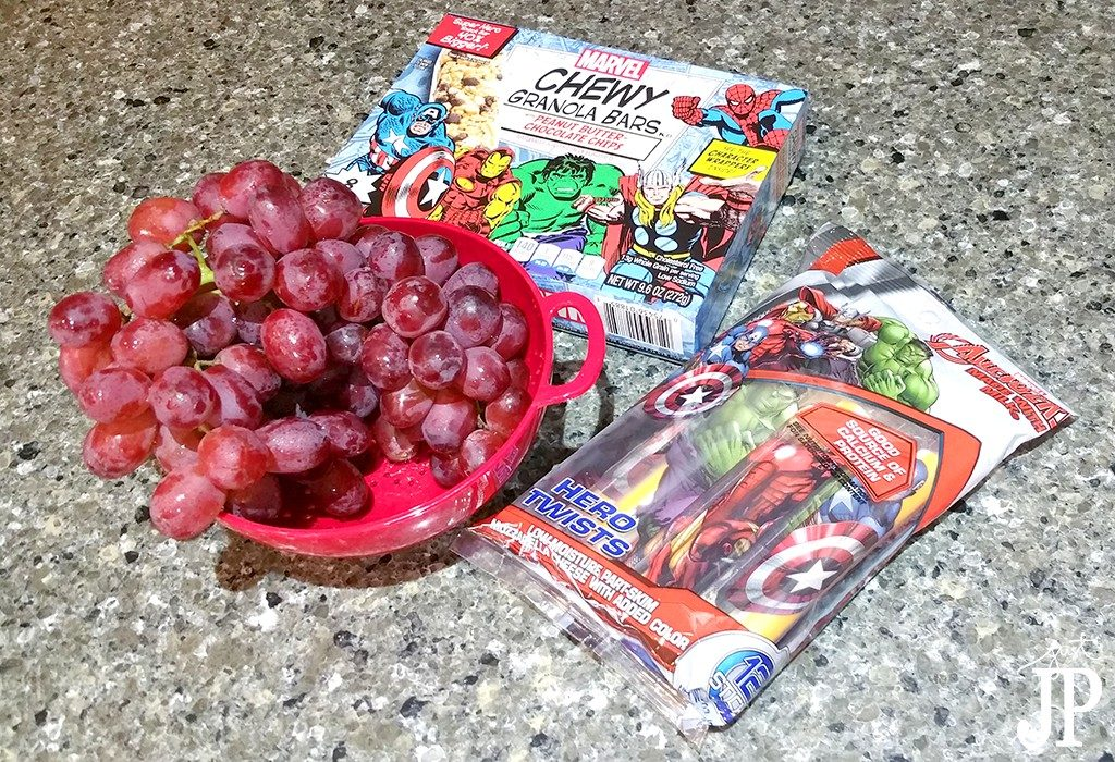 MARVEL-Avengers-Grapes-Chewy-Granola-Bars-String-Cheese-at-Walmart-JPriest