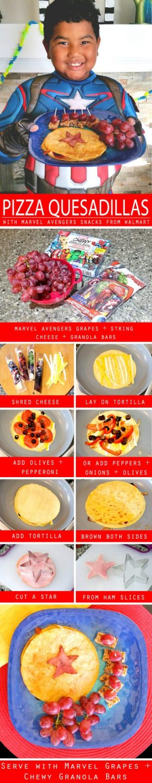 MARVEL-The-Avengers-Snacks-TUTORIAL-Halloween-or-Movie-Party-JPriest