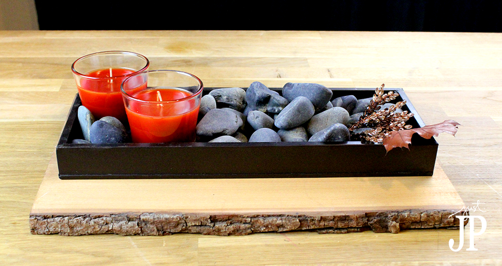 Minimal-Tabletop-Rustic-Fall-Candles-with-Glade-JPriest