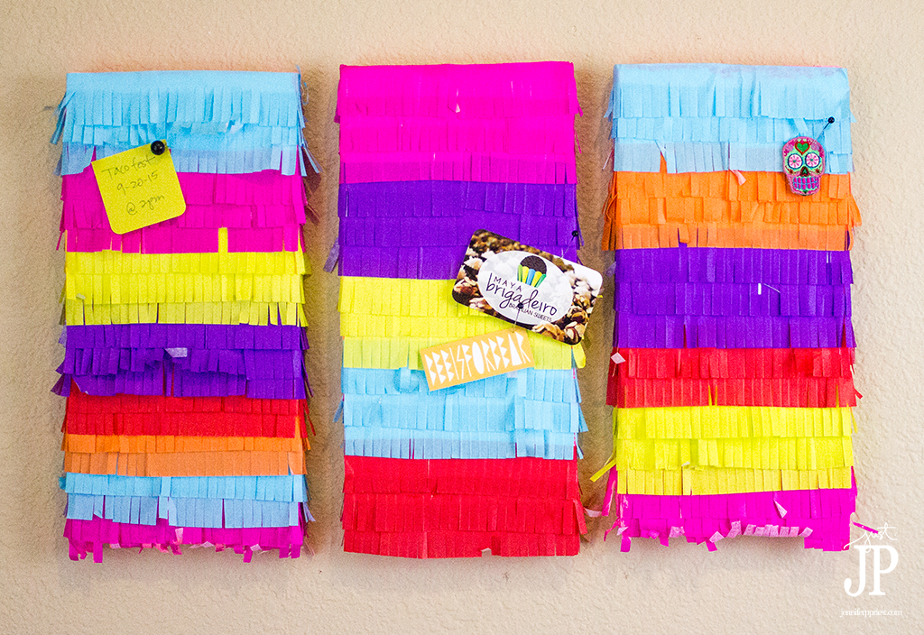 Pinata-Bulletin-Boards-with-Smoothfoam-Sizzix-JPriest