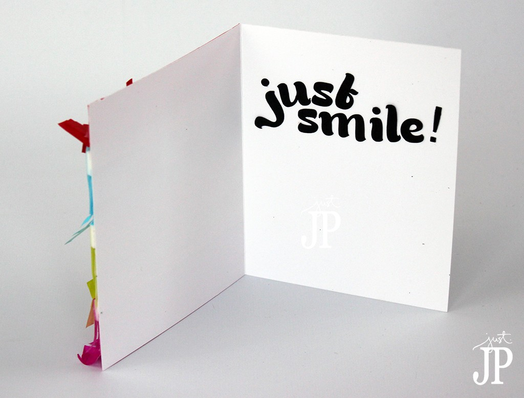 Pinata-Card---Just-Smile-Sentiment---JPriest-for-Tombow