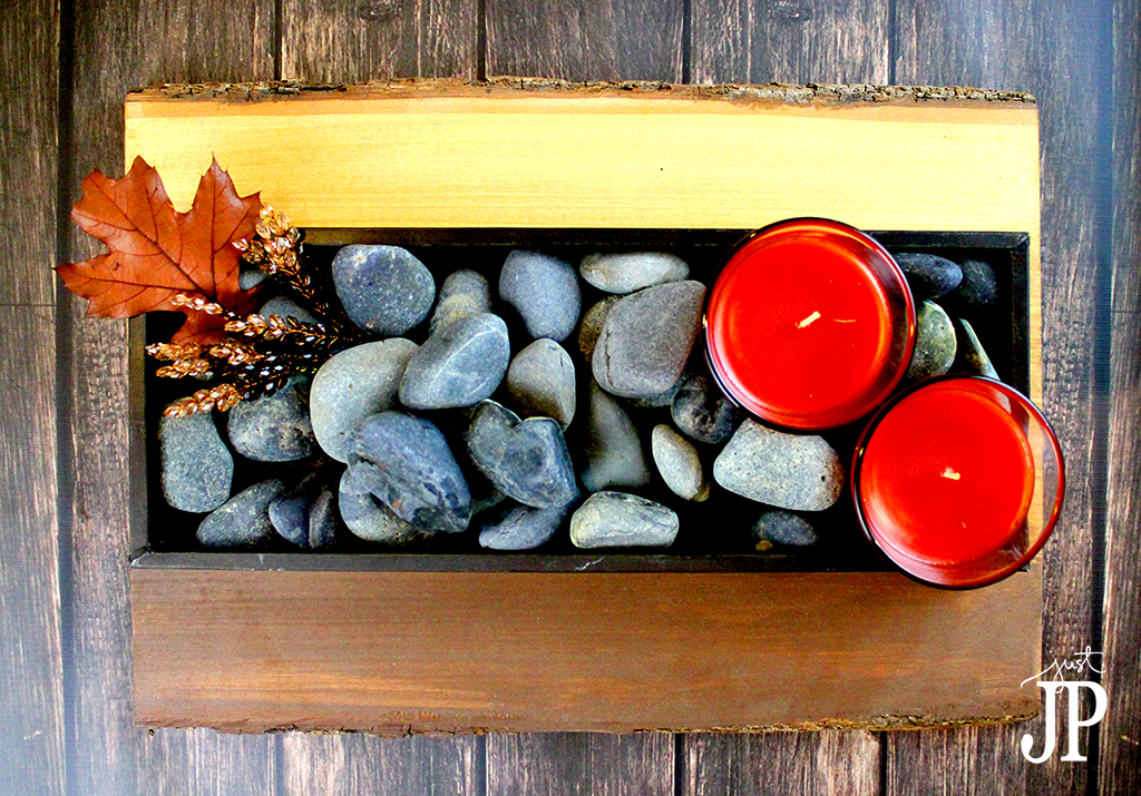 Rustic-Fall-Candle-Display-with-Glade-JPriest