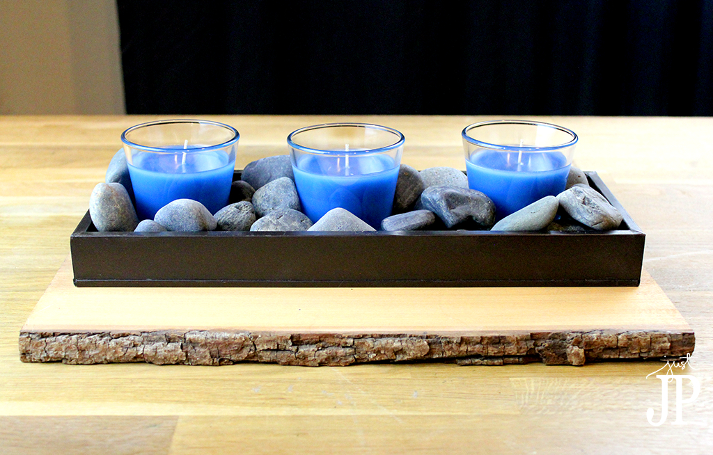 Rustic-Fall-Candle-Display-with-HIT-THE-ROAD-Glade-JPriest