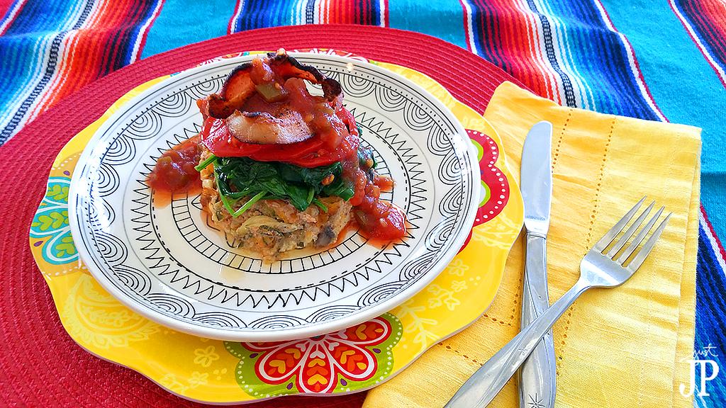 Zucchini-Frittata-Benedict-Florentine-Plated-JPriest