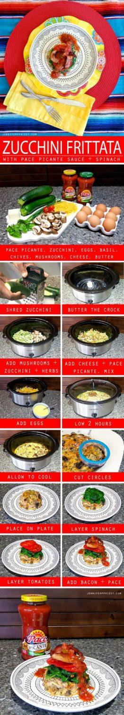 Zucchini-Frittata-Benedict-Florentine-RECIPE-TUTORIAL-JPriest