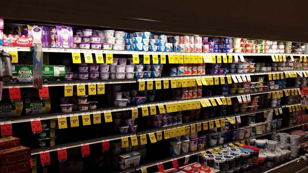 in store yogurt 3