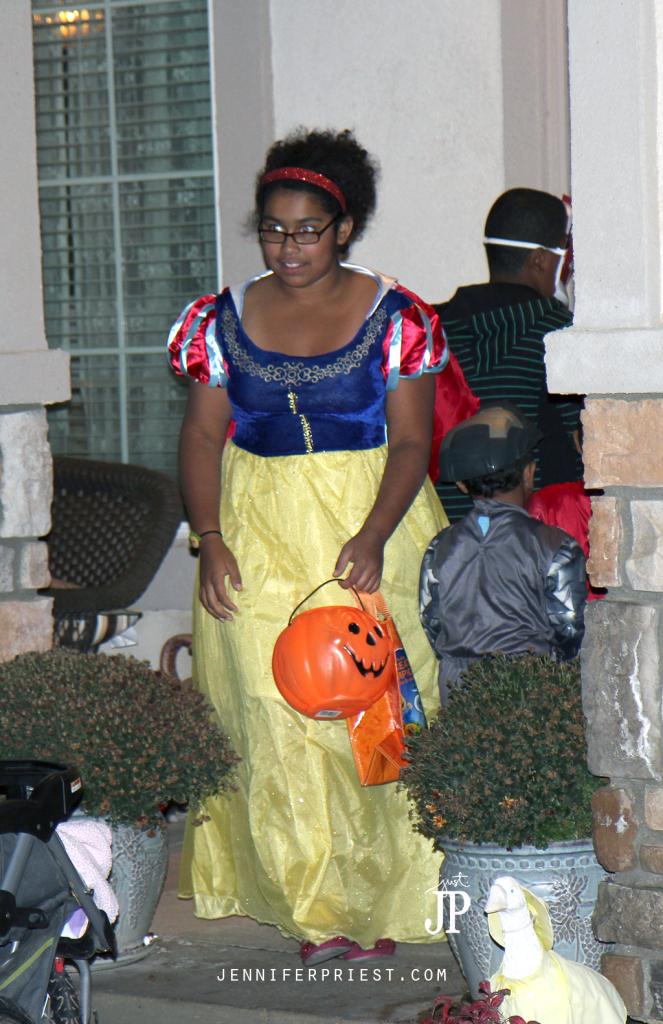 10-31-10-Halloween-jpriest
