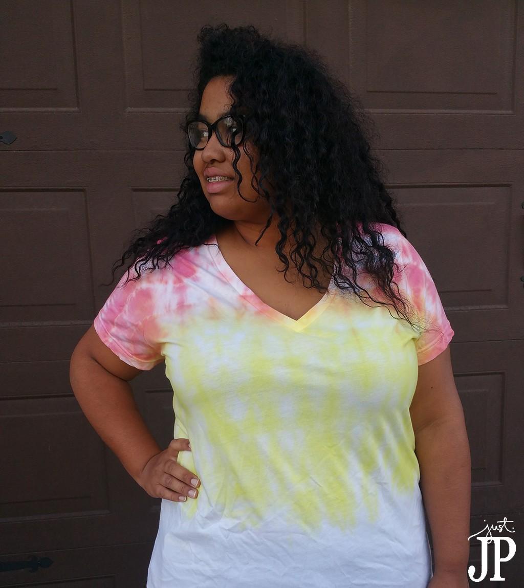 Candy-Corn-Tie-Dye-Shirt-JPriest