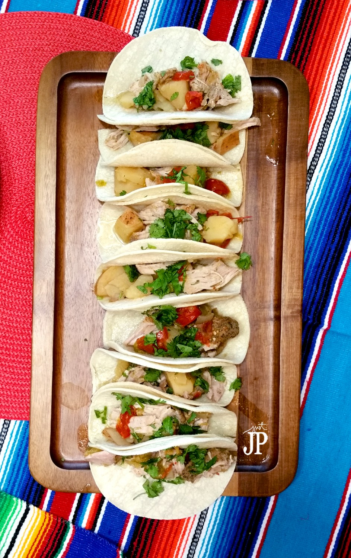 Chile-Verde-Pork-Street-Tacos-JPriest