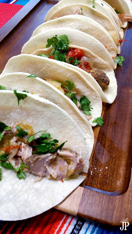 Crock-Pot-Chile-Verde-Pork-Street-Tacos-JPriest