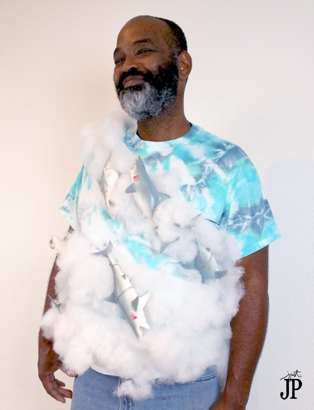 DIY-Sharknado-Costume-Tie-Dye-GUY-Jpriest