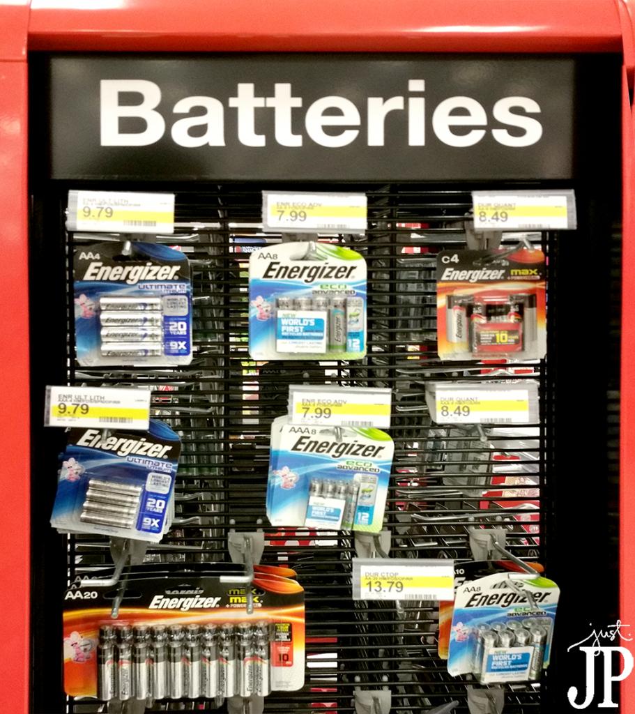 Energizer-EcoAdvanced-Batteries-at-Target-JPriest