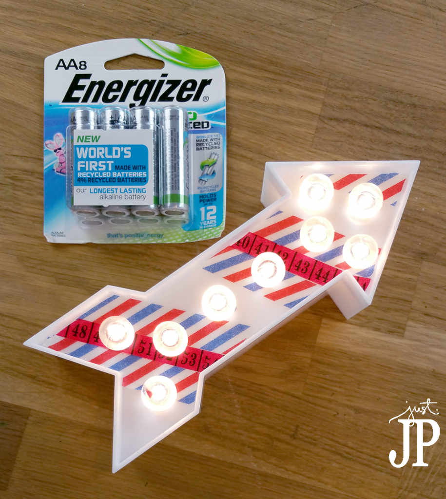 Energizer-EcoAdvanced-Batteries-at-Target-MARQUEE-LIGHT-JPriest