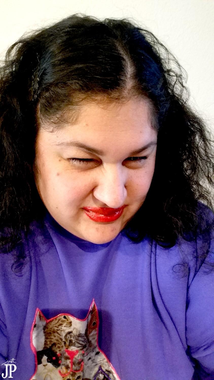 Miranda-Sings-costume-squinty-face-JPriest