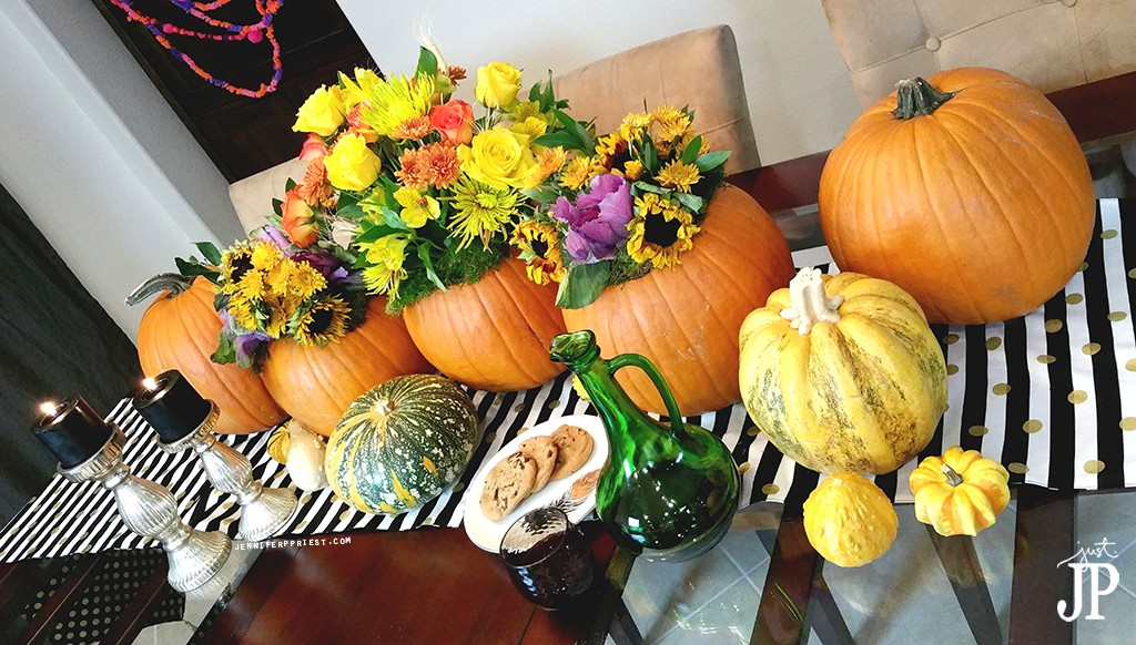 ProFlowers-DIY-Pumpkin-Centerpiece-JPriest-VID