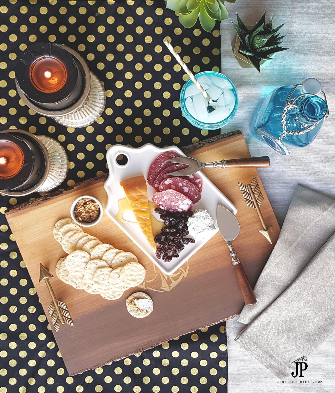 Charcuterie-Set-Foodie-Gift-JPriest