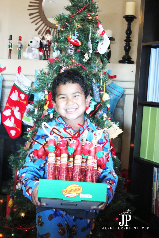 DIY-Christmas-Gifts-for-Kids-Class-JPriest