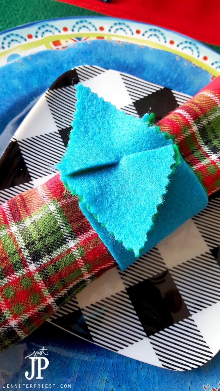 DIY-Felt-napkin-Rings---No-Sew-Jpriest