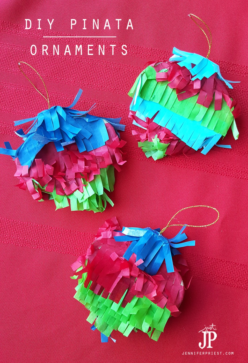 DIY-Pinata-Ornaments
