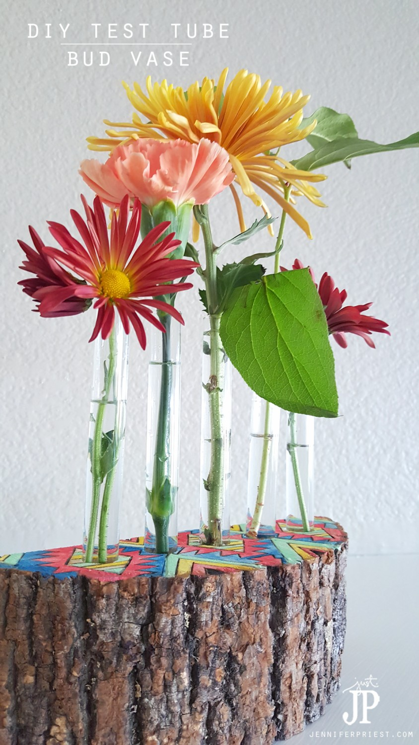 DIY-Test-Tube-Vase