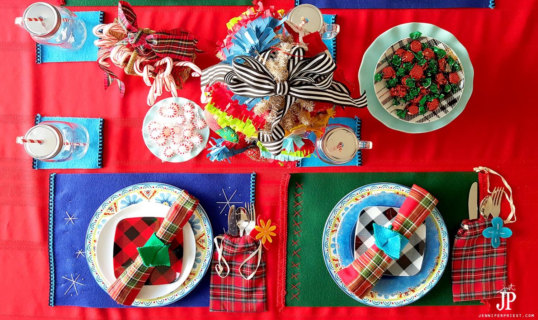 JOY-Christmas-Table-with-Latino-Culture-Jpriest