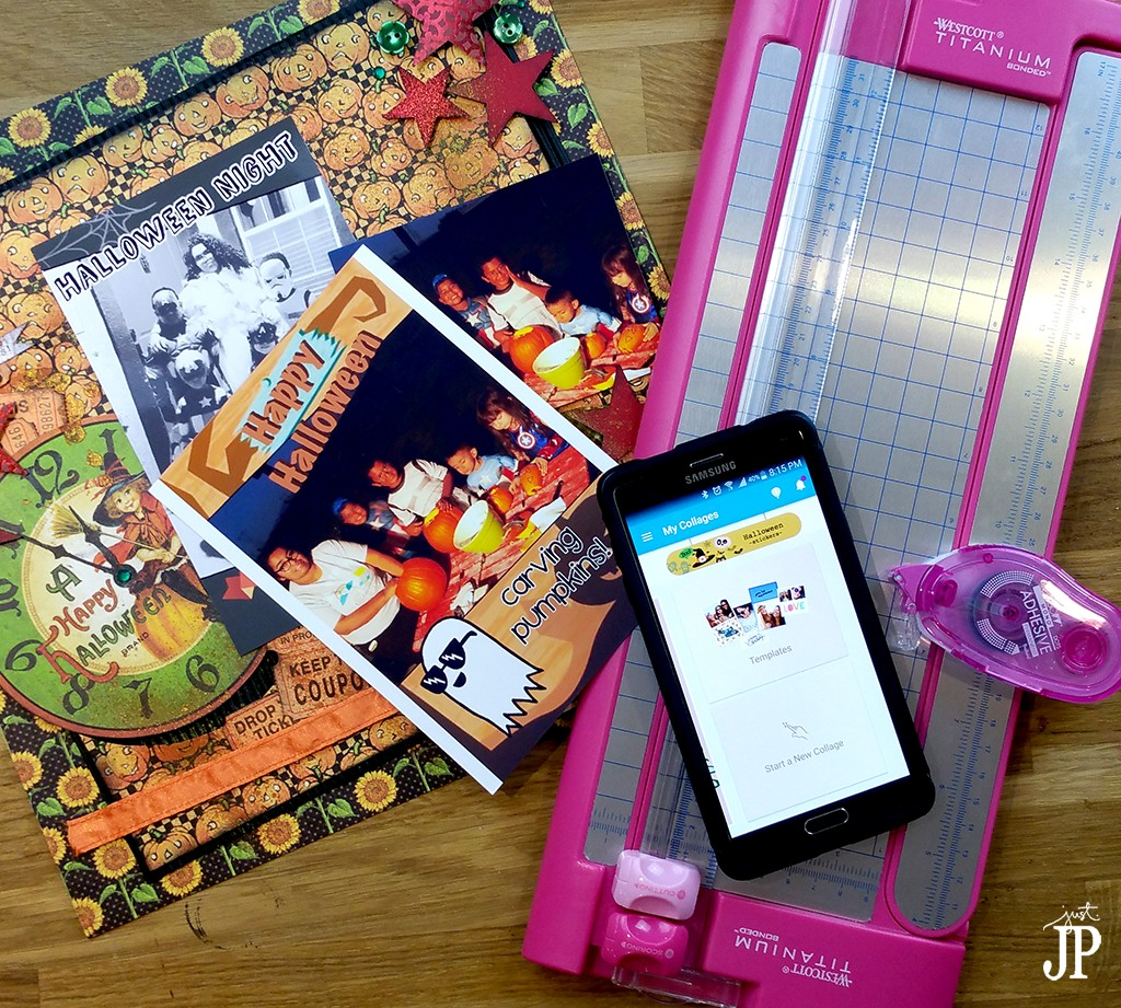Printing-for-scrapbooking-with-piccollage-jpriest