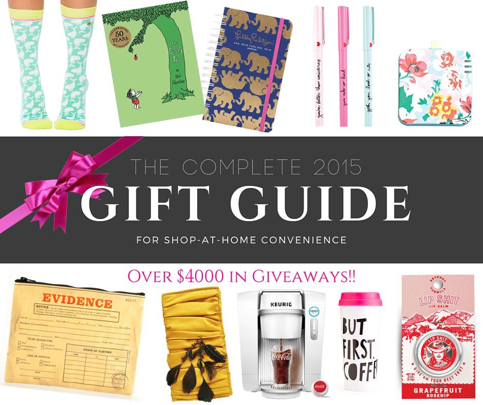 fb-complete-gift-guide-Millenials-Sampler-JPriest