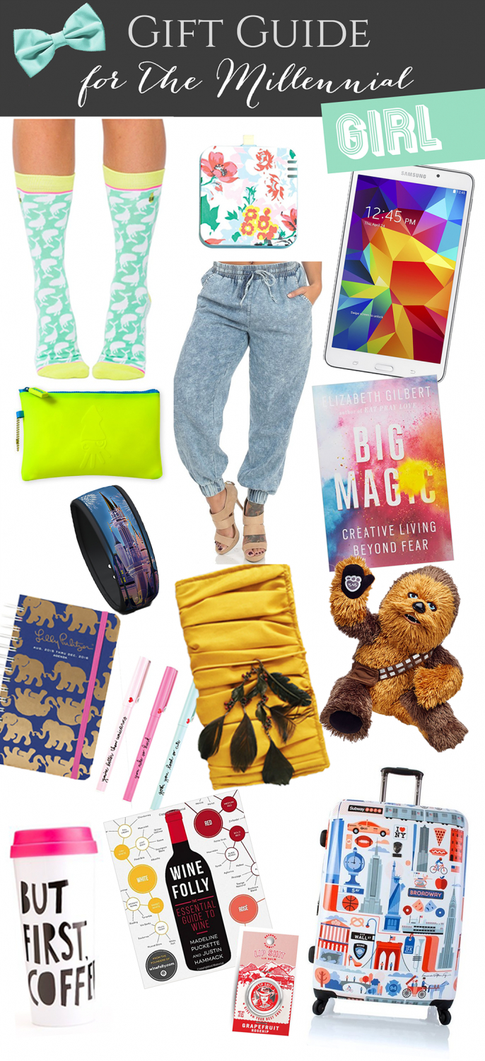 shopping-guide-millennial--girl2