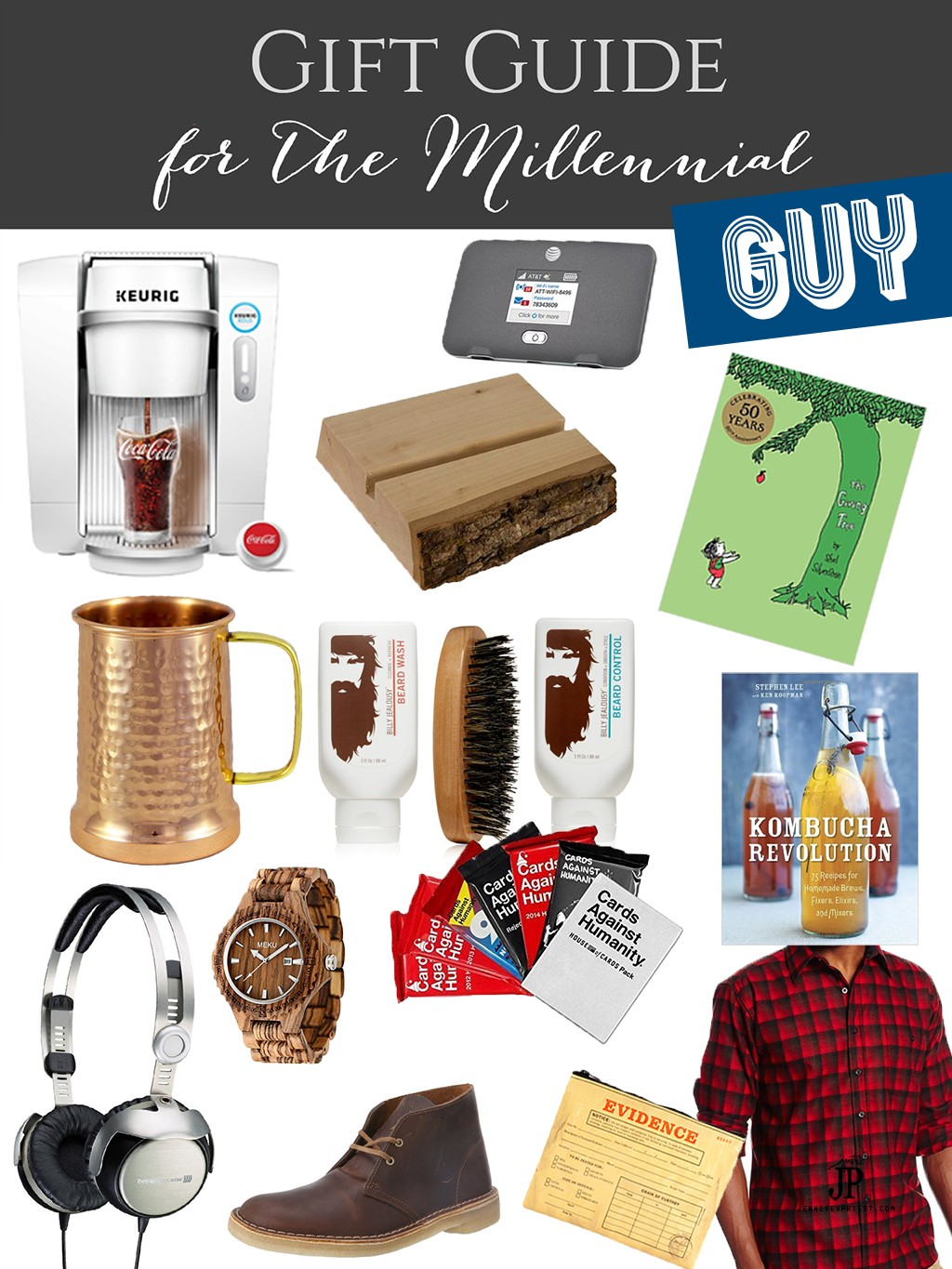 shopping-guide-millennial--guy