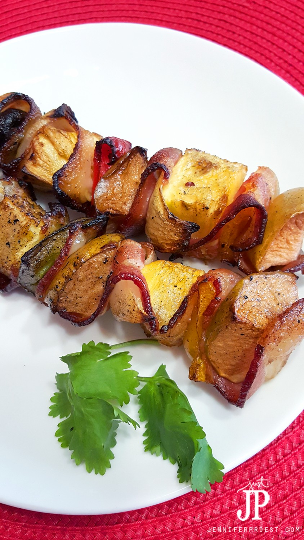 Bacon-Bantha-Kabobs-Wookie-Food-JPriest-Star-Wars