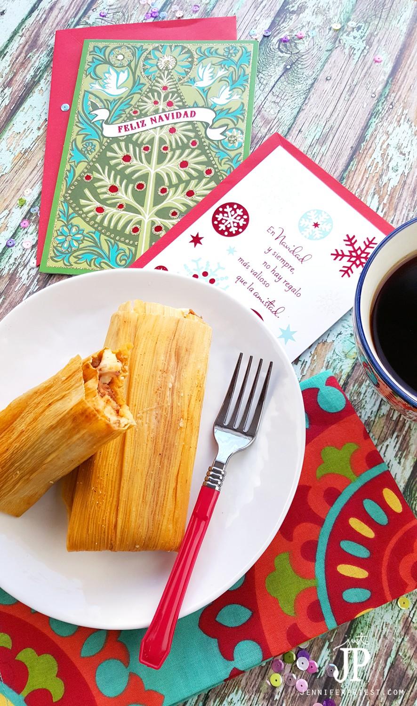 Christmas-Cards-in-Spanish-Hallmark-JPriest