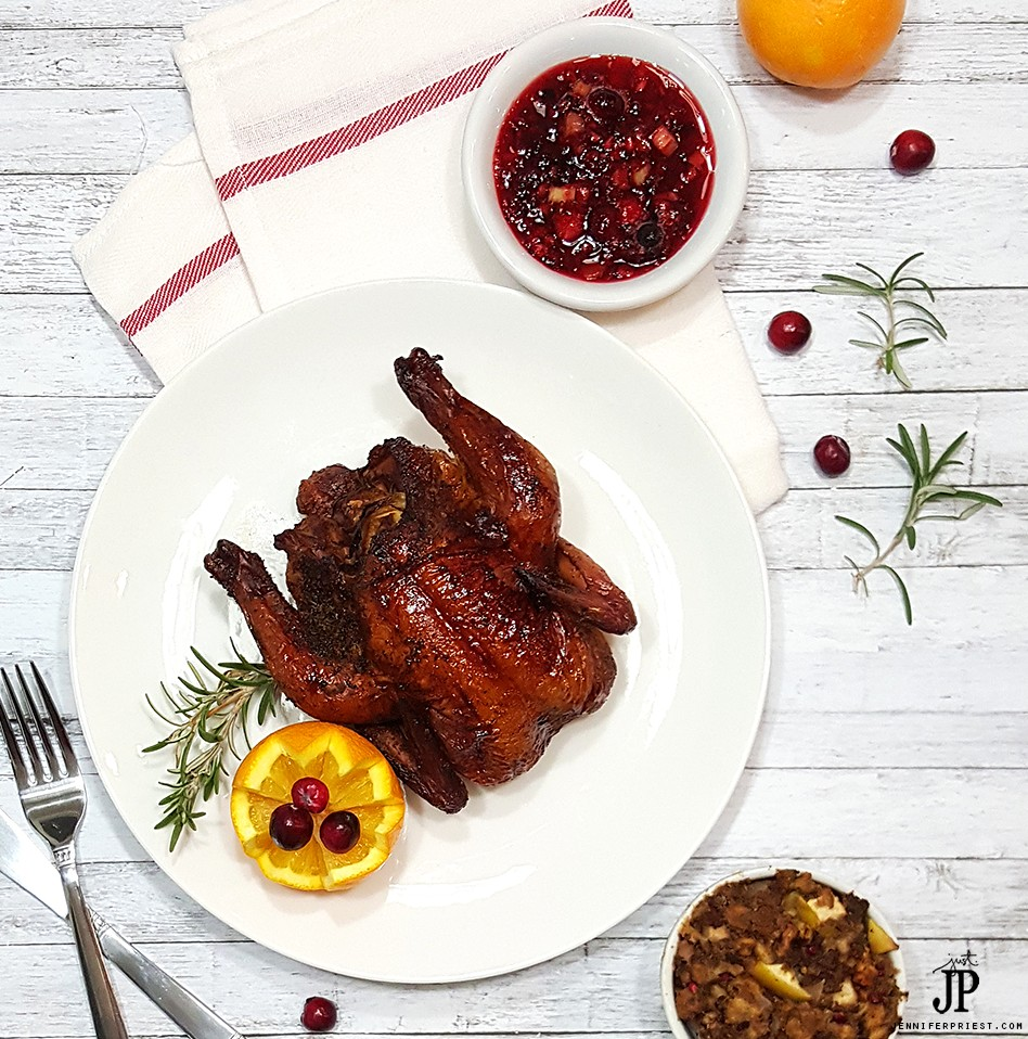 Cornish-Game-Hen-Dinner-Plated-JPriest