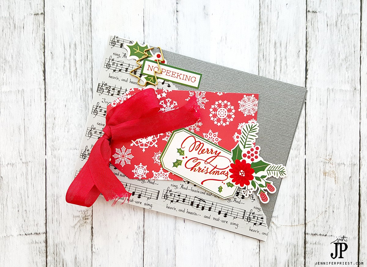 Fast-Christmas-Card-Make-8-Cards-in-30-Minutes-Clique-Kits-Tombow-USA-Jpriest