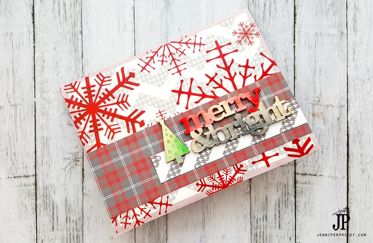 Fast-Vellum-and-Wood-Veneer-Christmas-Card-Tombow-Clique-Kits-JPriest
