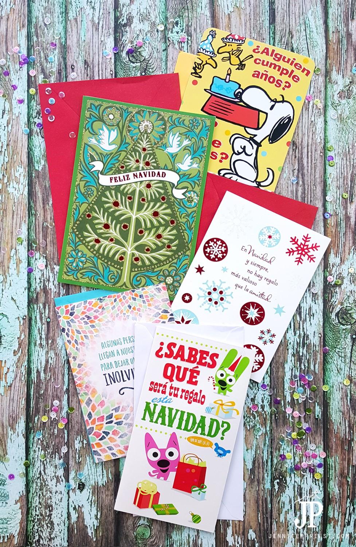 Hallmark-Card-Assortment-Spanish-JPriest