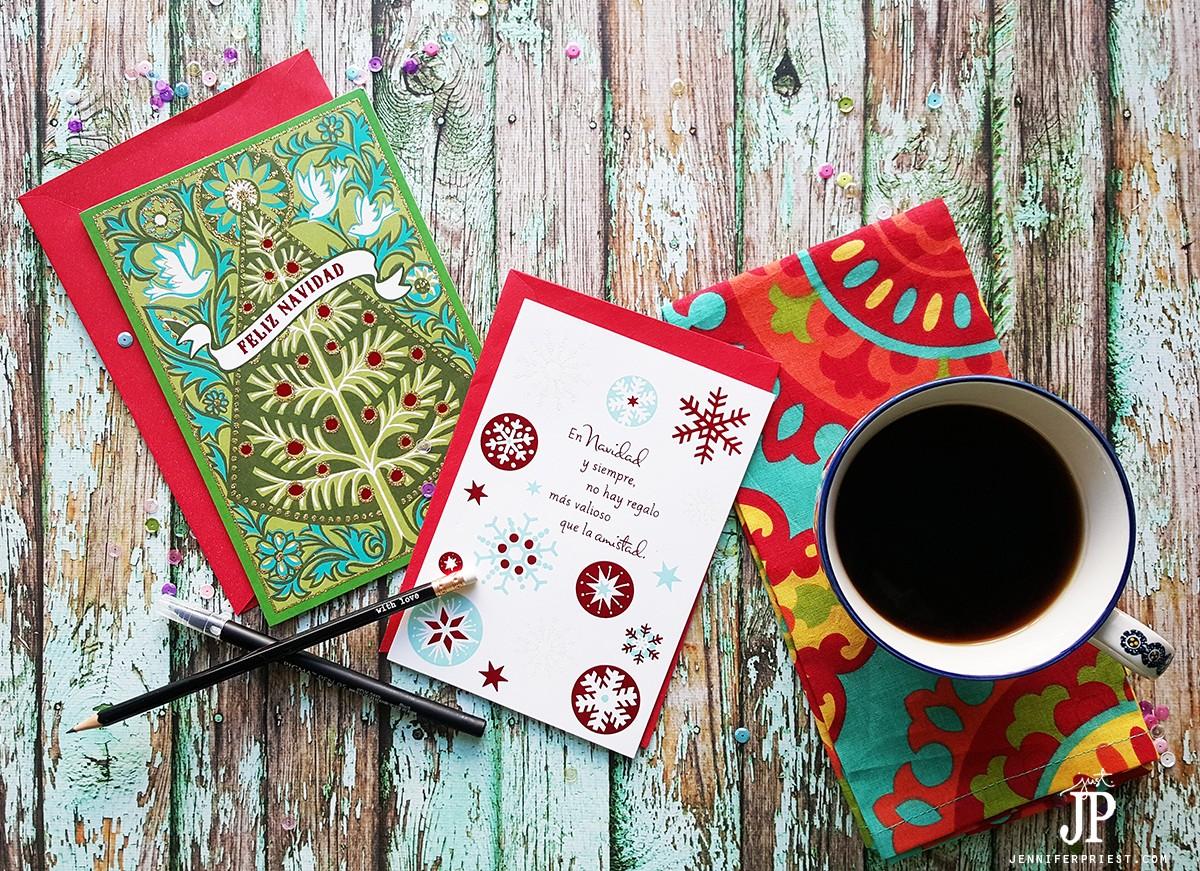 Hallmark-cards-for-Christmas-Spanish-Jpriest