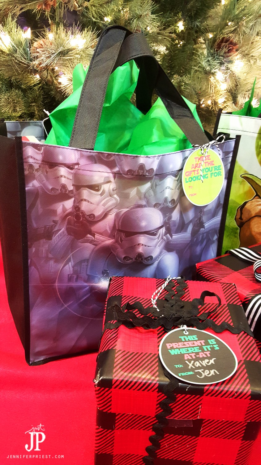 May-the-Force-Be-With-You-Star-Wars-Gift-Tags-Jpriest