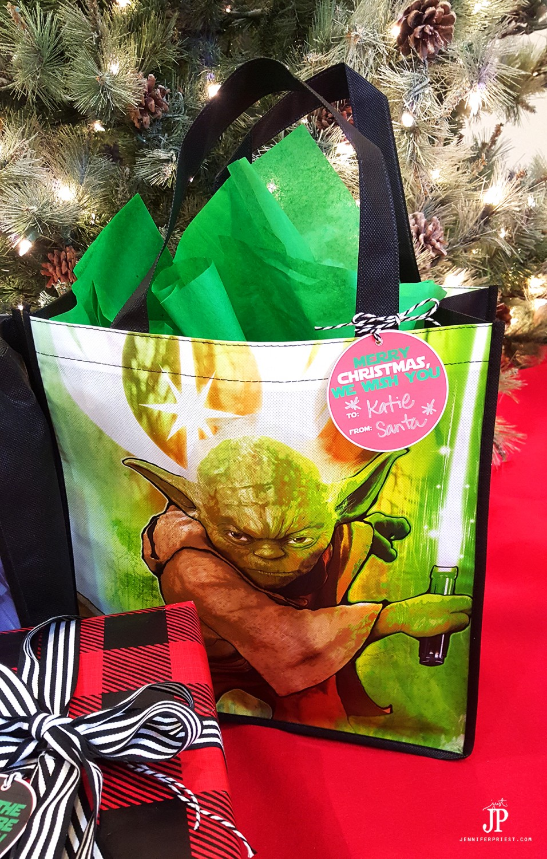 Merry-Christmas-Yoda-Printable-Tag-Star-Wars-Jpriest