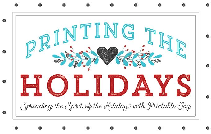 Printing-The-Holidays-Blog-HopSM