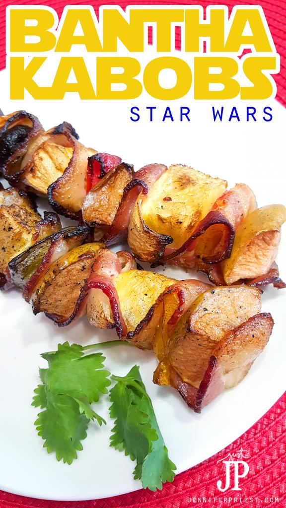 Star-Wars-Bantha-Kabobs-by-Jenniferppriest-JPriest
