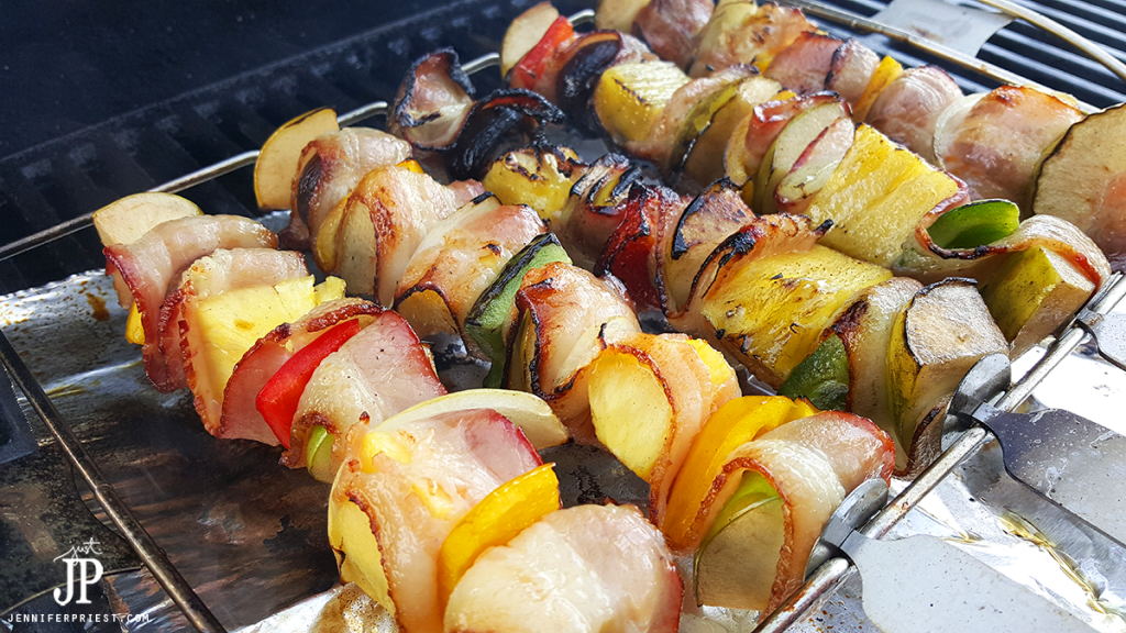 Star-Wars-Bantha-Kabobs-on-the-grill-JPriest