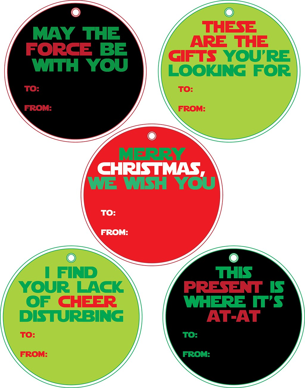 Star-Wars-Christmas-Gift-Tags-FILLED
