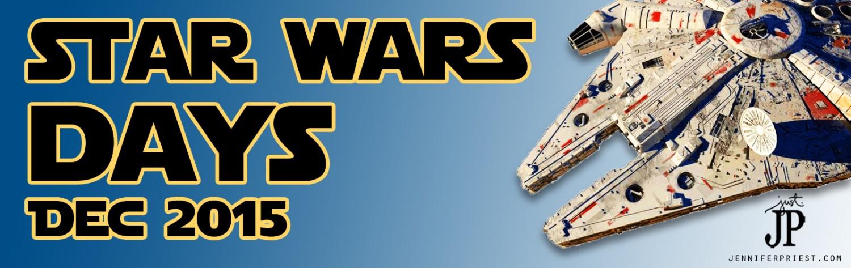Star-Wars-Days-Banner