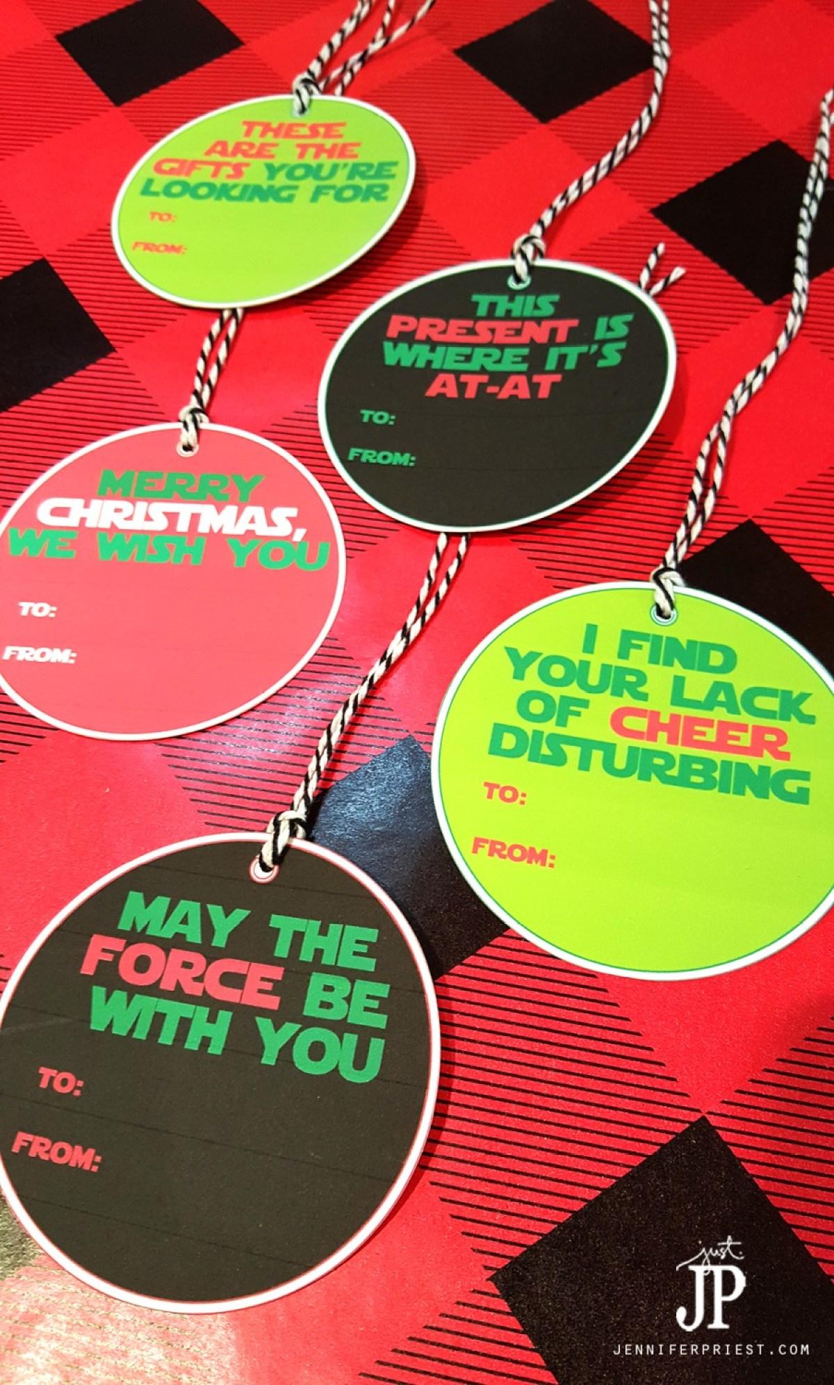 Star-Wars-Printable-Gift-Tags-HP-JPriest