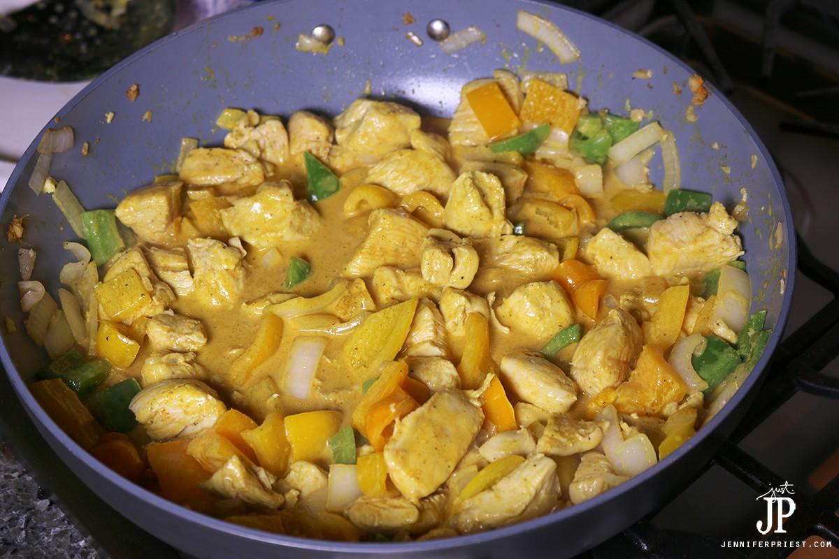 11--Stir----Thai-Peanut-Chicken-Curry-Recipe